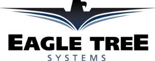 Eagle Tree OSD Pro inkl  eLogger V4 und GPS V4
